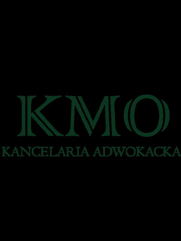 logo KMO kancelaria adwokacka krotsze-01